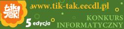 http://www.gim2kutno.szkolnastrona.pl/container///banner.png