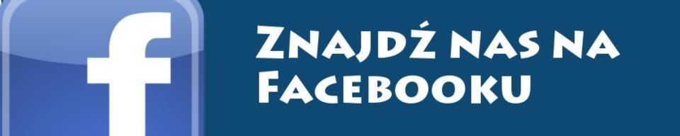 http://www.facebook.com/pages/Gimnazjum-nr-2-im-Marsz-J-Pi%C5%82sudskiego-w-Kutnie/268927403145498?sk=wall